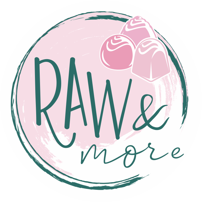 Raw & More